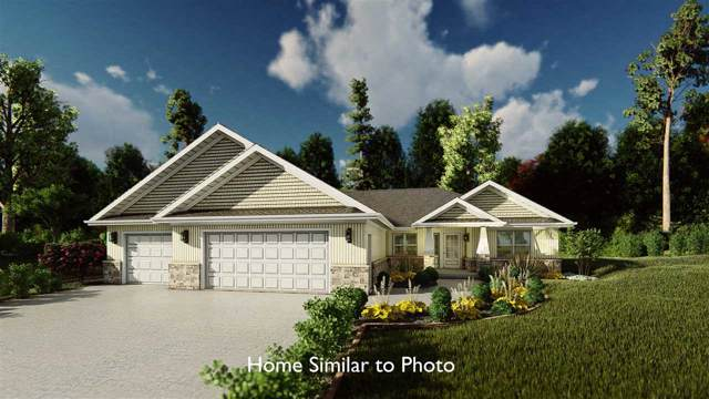 2061 Buckthorn Trail, Green Bay, WI 54304 (#50214060) :: Todd Wiese Homeselling System, Inc.