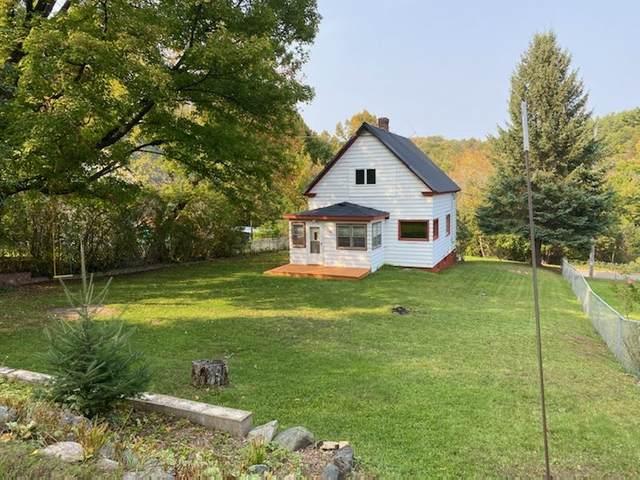 1088 Prospect Street, Niagara, WI 54151 (#50214095) :: Ben Bartolazzi Real Estate Inc