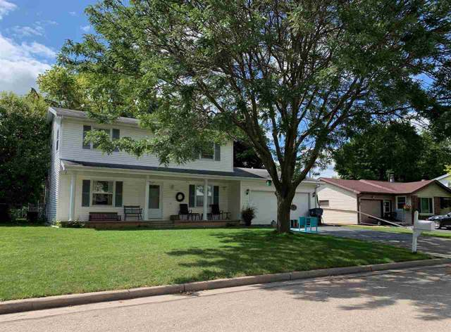 1113 Oxford Court, Neenah, WI 54956 (#50214543) :: Symes Realty, LLC