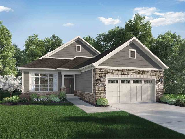 2222 E Baldeagle Drive, Appleton, WI 54913 (#50215106) :: Todd Wiese Homeselling System, Inc.