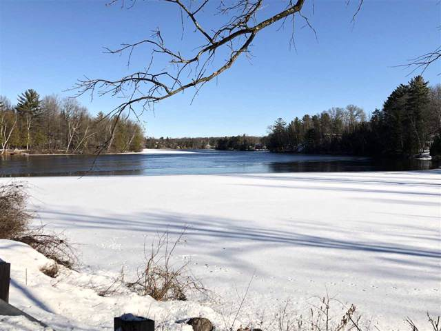 Hydro Road, Crivitz, WI 54114 (#50215650) :: Todd Wiese Homeselling System, Inc.