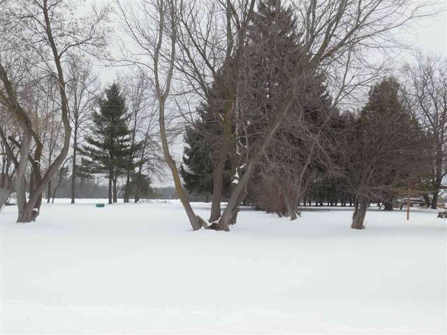 Hwy Y, Oconto, WI 54153 (#50215823) :: Dallaire Realty