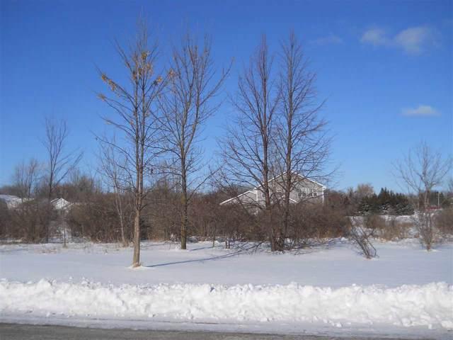 Woodhaven Lane, Neenah, WI 54956 (#50216198) :: Todd Wiese Homeselling System, Inc.