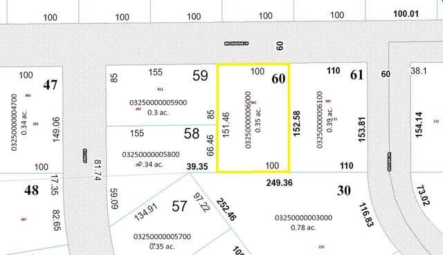 903 Moon Beam Lane, Francis Creek, WI 54214 (#50216336) :: Ben Bartolazzi Real Estate Inc
