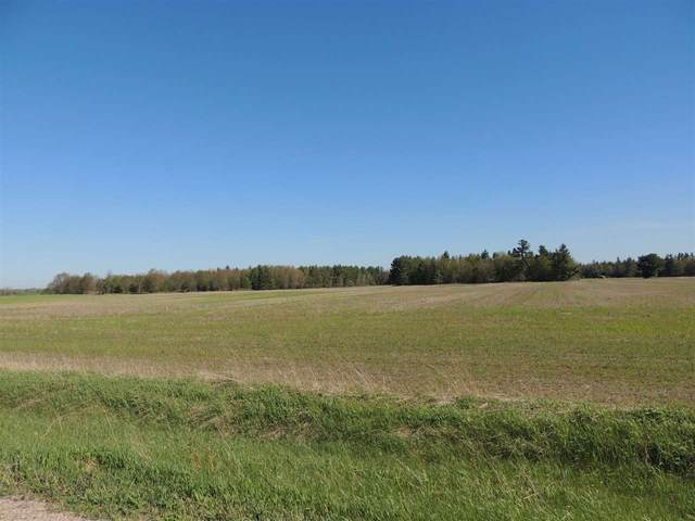 Hwy A, Gillett, WI 54124 (#50217125) :: Todd Wiese Homeselling System, Inc.