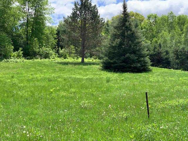 Green Acres Lane, Lakewood, WI 54138 (#50217228) :: Todd Wiese Homeselling System, Inc.