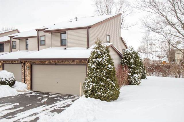 630 Brule Road #41, De Pere, WI 54115 (#50217344) :: Symes Realty, LLC