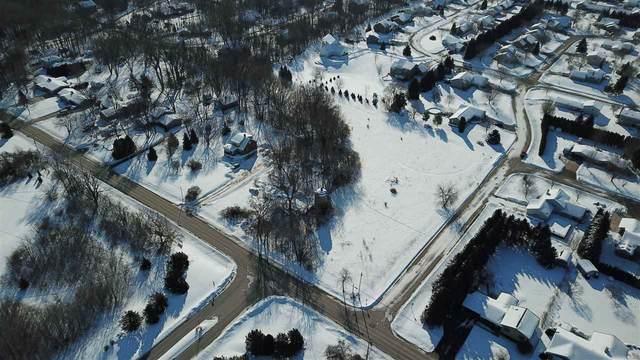 4017 Leonard Point Road, Oshkosh, WI 54904 (#50217509) :: Todd Wiese Homeselling System, Inc.