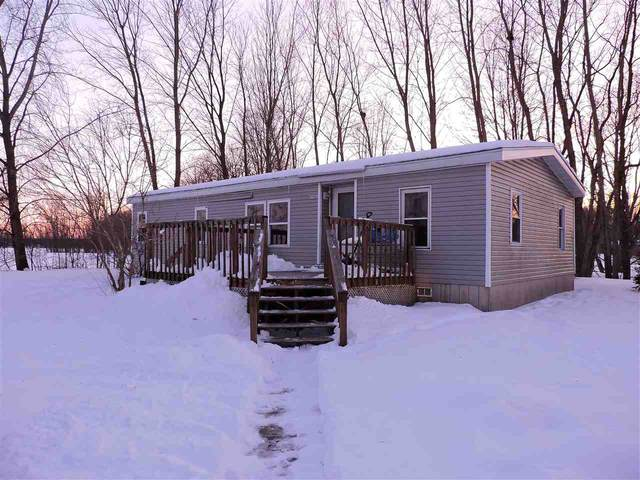 W7693 Elm Street, Shiocton, WI 54170 (#50217576) :: Todd Wiese Homeselling System, Inc.