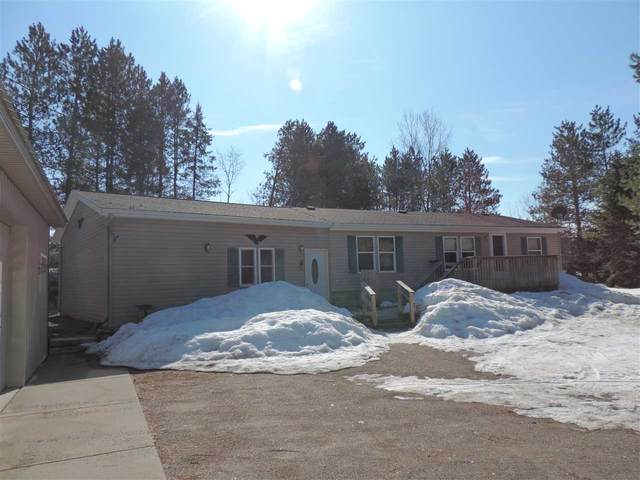 15294 Alice Lane, Mountain, WI 54149 (#50217789) :: Todd Wiese Homeselling System, Inc.