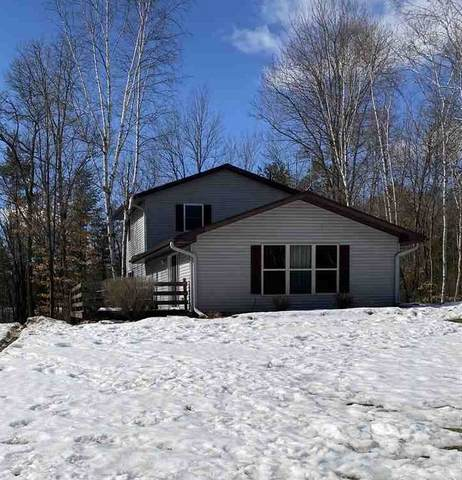 6080 Sherrie Lane, Gillett, WI 54124 (#50219043) :: Todd Wiese Homeselling System, Inc.