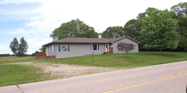10387 Hwy G, Coleman, WI 54112 (#50219259) :: Symes Realty, LLC