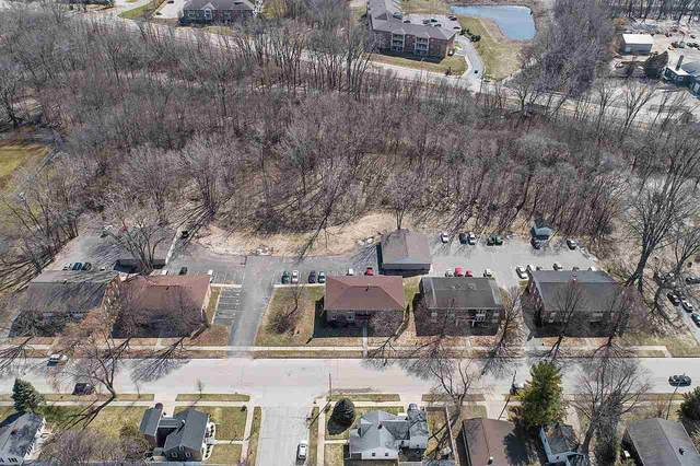 1904 Basten Street, Green Bay, WI 54302 (#50219757) :: Dallaire Realty