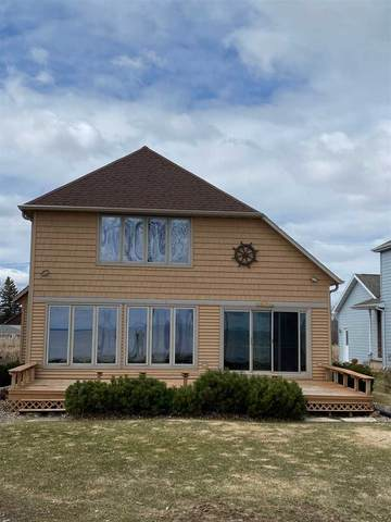 3300 Sunset Beach Lane, Suamico, WI 54173 (#50219922) :: Symes Realty, LLC