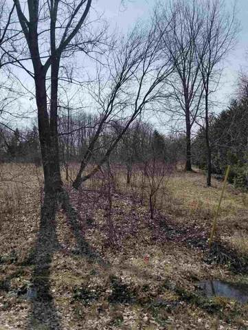 Fairview Road, Neenah, WI 54956 (#50220238) :: Dallaire Realty