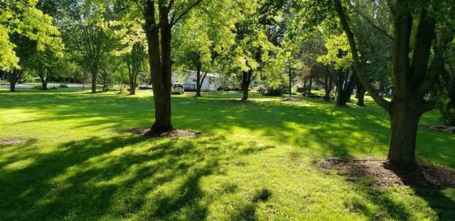 Billene Drive, Malone, WI 53049 (#50220999) :: Carolyn Stark Real Estate Team