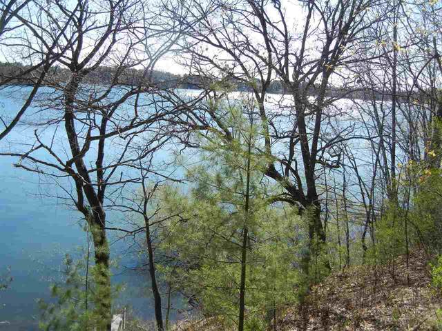 Czech Drive, Coloma, WI 54930 (#50221565) :: Todd Wiese Homeselling System, Inc.