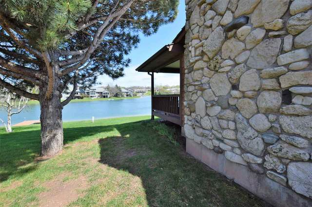 1730 Lake Largo Drive, Green Bay, WI 54311 (#50222183) :: Todd Wiese Homeselling System, Inc.