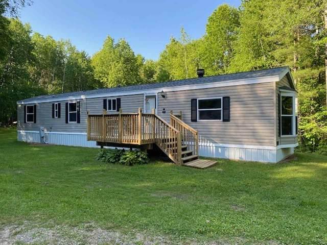1510 W Van Alstine Road, White Lake, WI 54491 (#50223298) :: Todd Wiese Homeselling System, Inc.