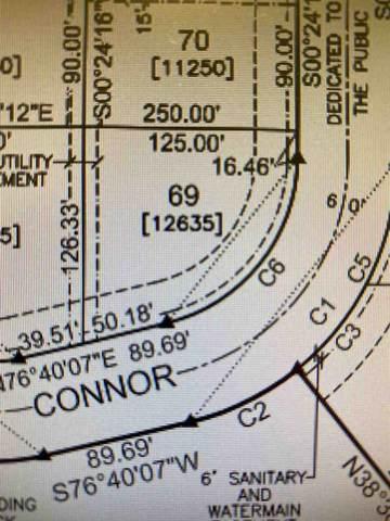 N8739 Connor Circle, Menasha, WI 54952 (#50223490) :: Ben Bartolazzi Real Estate Inc