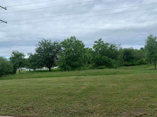 Hwy I, Oconto Falls, WI 54154 (#50223952) :: Todd Wiese Homeselling System, Inc.
