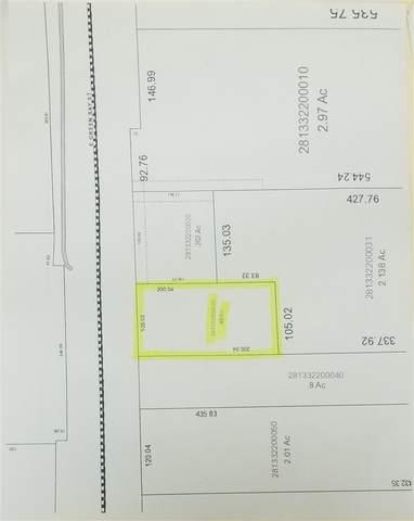 1444 E Green Bay Street, Shawano, WI 54166 (#50224418) :: Dallaire Realty