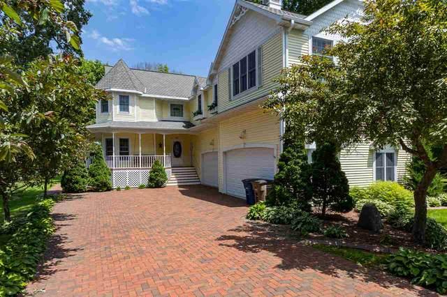 3434 Leonard Point Lane, Oshkosh, WI 54904 (#50224533) :: Todd Wiese Homeselling System, Inc.