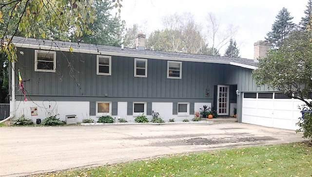 5542 Sportsman Drive, De Pere, WI 54115 (#50225140) :: Carolyn Stark Real Estate Team