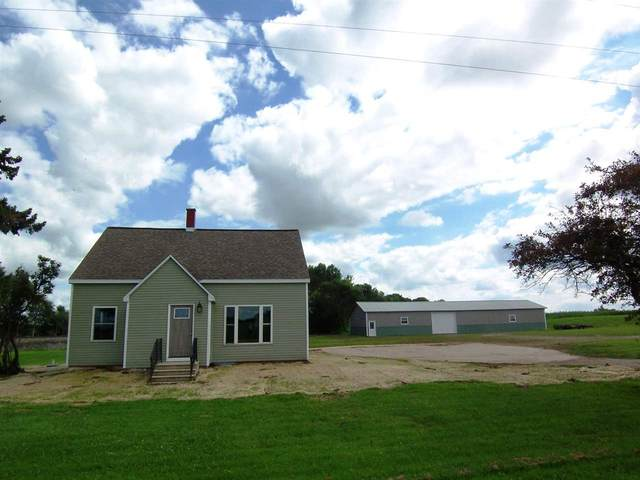 2569 Apple Creek Road, De Pere, WI 54115 (#50225776) :: Todd Wiese Homeselling System, Inc.