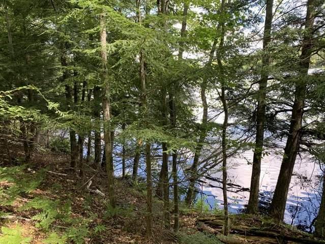 15132 Heller Lane, Mountain, WI 54149 (#50226435) :: Ben Bartolazzi Real Estate Inc