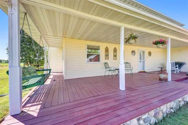 W3465 Hwy G, Seymour, WI 54165 (#50226520) :: Carolyn Stark Real Estate Team