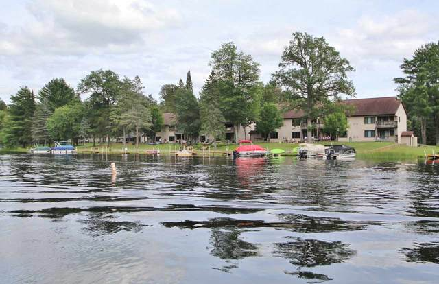 N10913 Peshtigo River Lane #6, Crivitz, WI 54114 (#50226765) :: Ben Bartolazzi Real Estate Inc