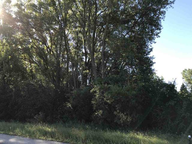 9TH STREET Road, Omro, WI 54963 (#50229117) :: Symes Realty, LLC