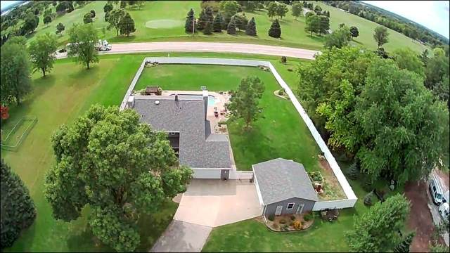W6727 Cheryl Court, Greenville, WI 54942 (#50229252) :: Symes Realty, LLC