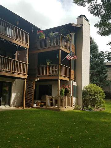2686 Humboldt Road #7, Green Bay, WI 54311 (#50230405) :: Todd Wiese Homeselling System, Inc.