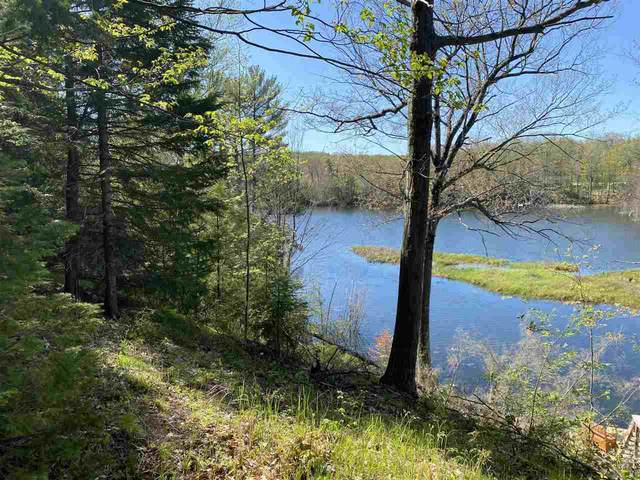 S Loop Drive, Armstrong Creek, WI 54103 (#50232580) :: Town & Country Real Estate