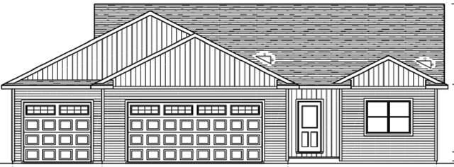 1970 Red Fox Lane, Kaukauna, WI 54130 (#50232860) :: Carolyn Stark Real Estate Team