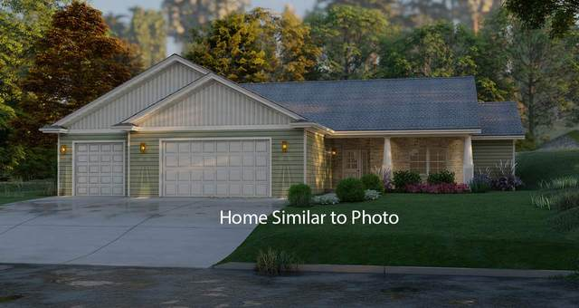 1230 Velsen Road, Green Bay, WI 54313 (#50233000) :: Todd Wiese Homeselling System, Inc.