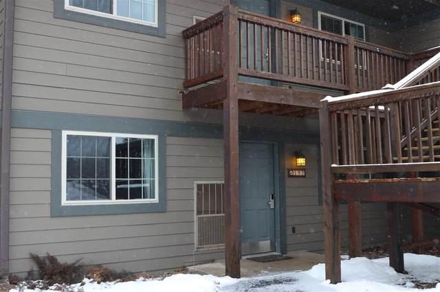 2002 Wild Eagle Lane #137, Eagle River, WI 54521 (#50234254) :: Town & Country Real Estate