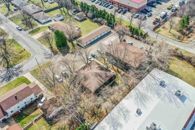 2130 Elmview Drive, Green Bay, WI 54304 (#50234397) :: Ben Bartolazzi Real Estate Inc