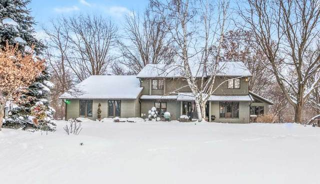 1679 Arapahoe Trail, Green Bay, WI 54313 (#50235539) :: Symes Realty, LLC