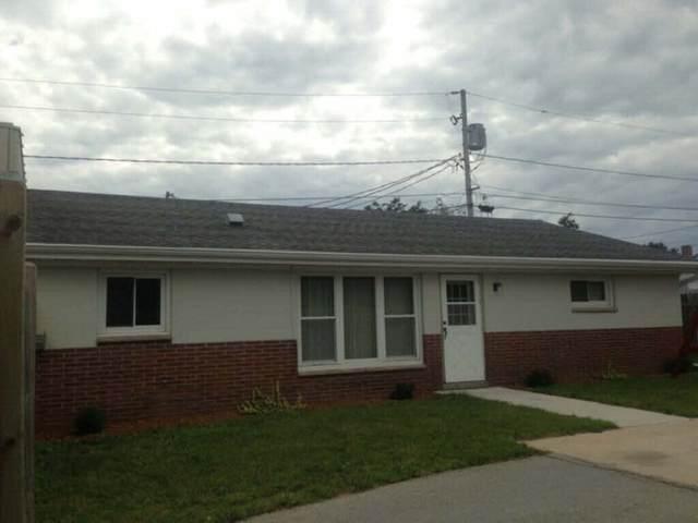 127 N St Augustine Street, Pulaski, WI 54162 (#50237078) :: Carolyn Stark Real Estate Team