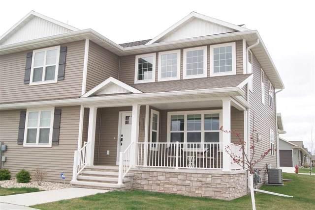 315 Red Cedar Parkway, Kimberly, WI 54136 (#50238862) :: Carolyn Stark Real Estate Team
