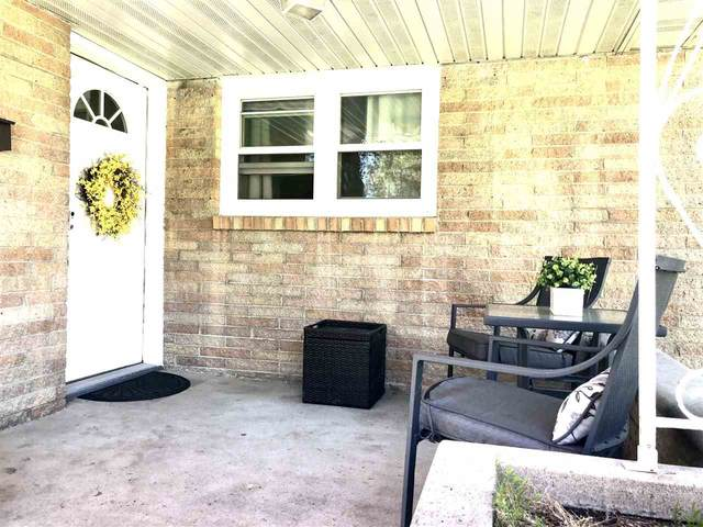 150 E Briar Lane, Green Bay, WI 54301 (#50239765) :: Dallaire Realty