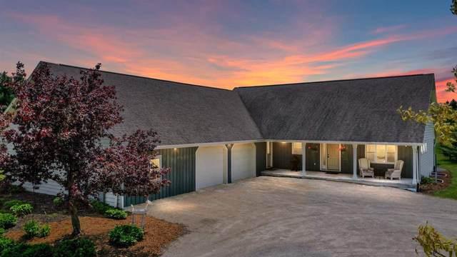 W762 Van Schyndel Drive, Oneida, WI 54155 (#50240366) :: Todd Wiese Homeselling System, Inc.