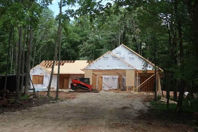 W8291 Royal Oaks Drive, Wautoma, WI 54982 (#50240863) :: Carolyn Stark Real Estate Team
