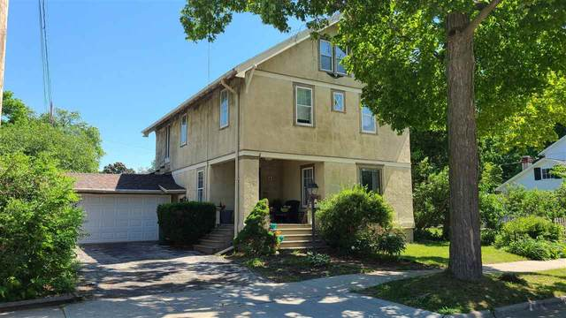 621 Eliza Street, Green Bay, WI 54301 (#50242004) :: Symes Realty, LLC