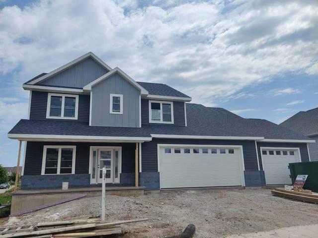 5540 N Haymeadow Avenue, Appleton, WI 54913 (#50242046) :: Symes Realty, LLC