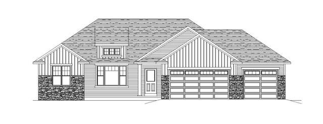 1310 Copilot Way, De Pere, WI 54115 (#50242297) :: Todd Wiese Homeselling System, Inc.