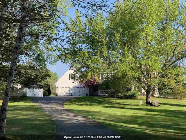 311 Dekard Lane, Little Suamico, WI 54141 (#50243576) :: Symes Realty, LLC